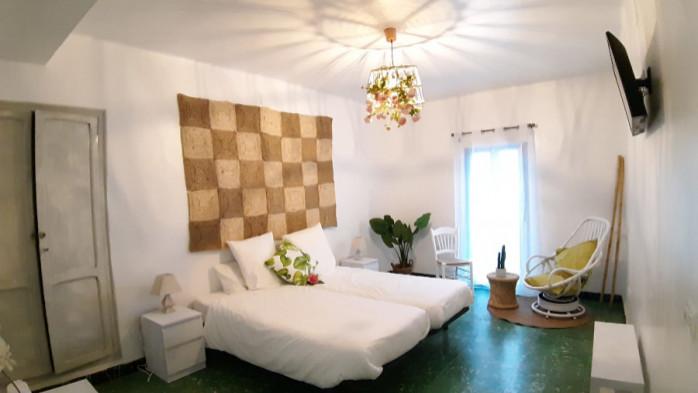 Ananda Beach Rooms H2 Lovepeniscola.com