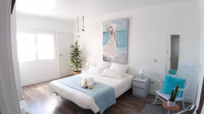 Ananda Beach Rooms H7 Lovepeniscola.com