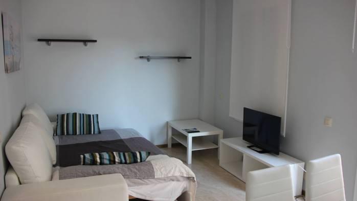 Habitación Salon