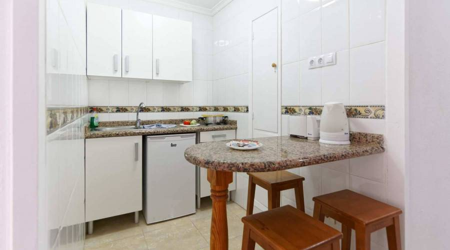 apartamentos las faluas maspalomas