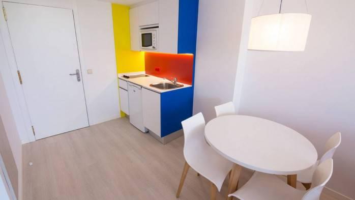 Novo Mar Apartamento