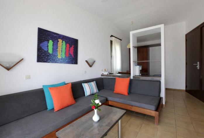 Apartment-VM