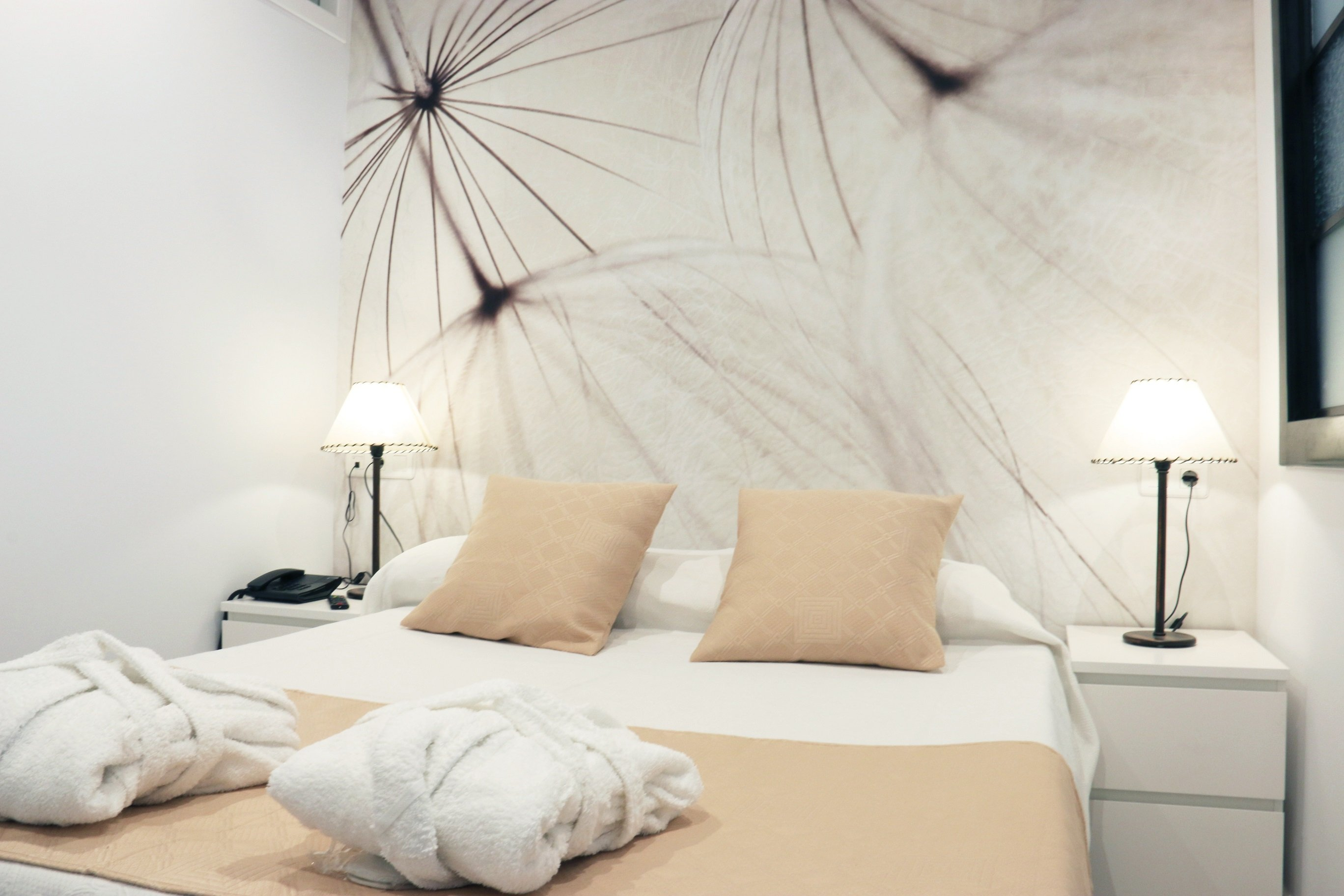 cama lof
