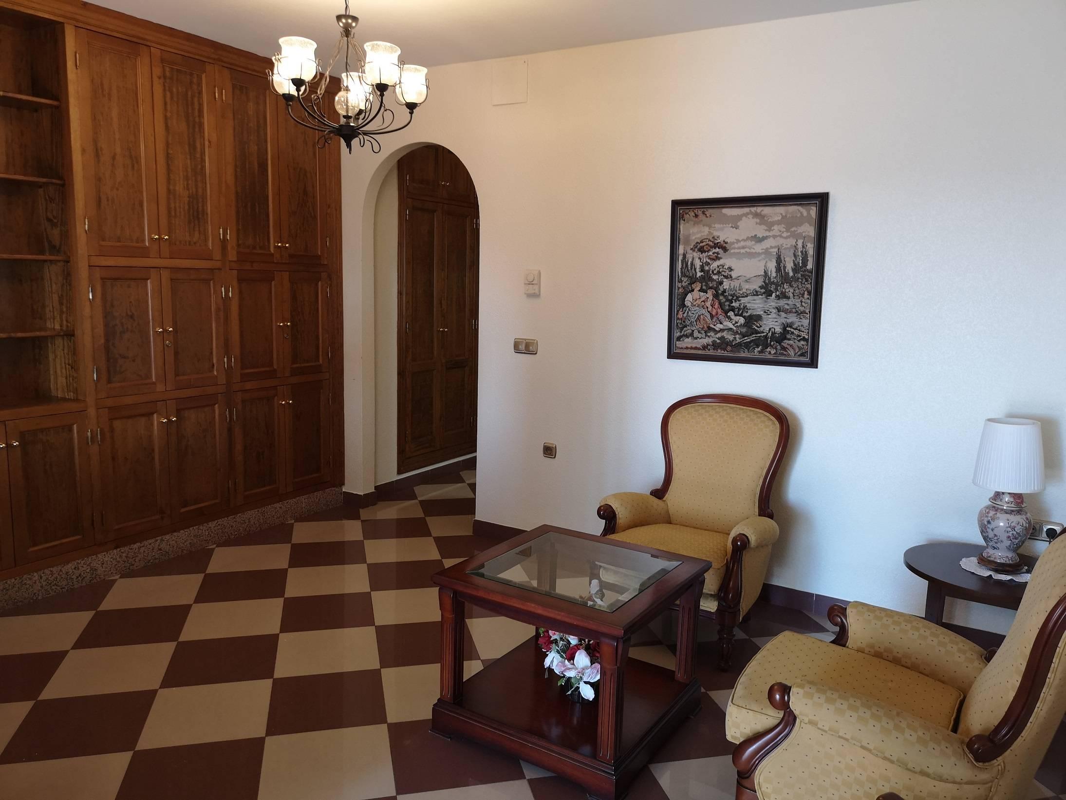 salita suite