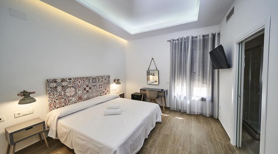 Hotel Bajamar Ancladero Playa