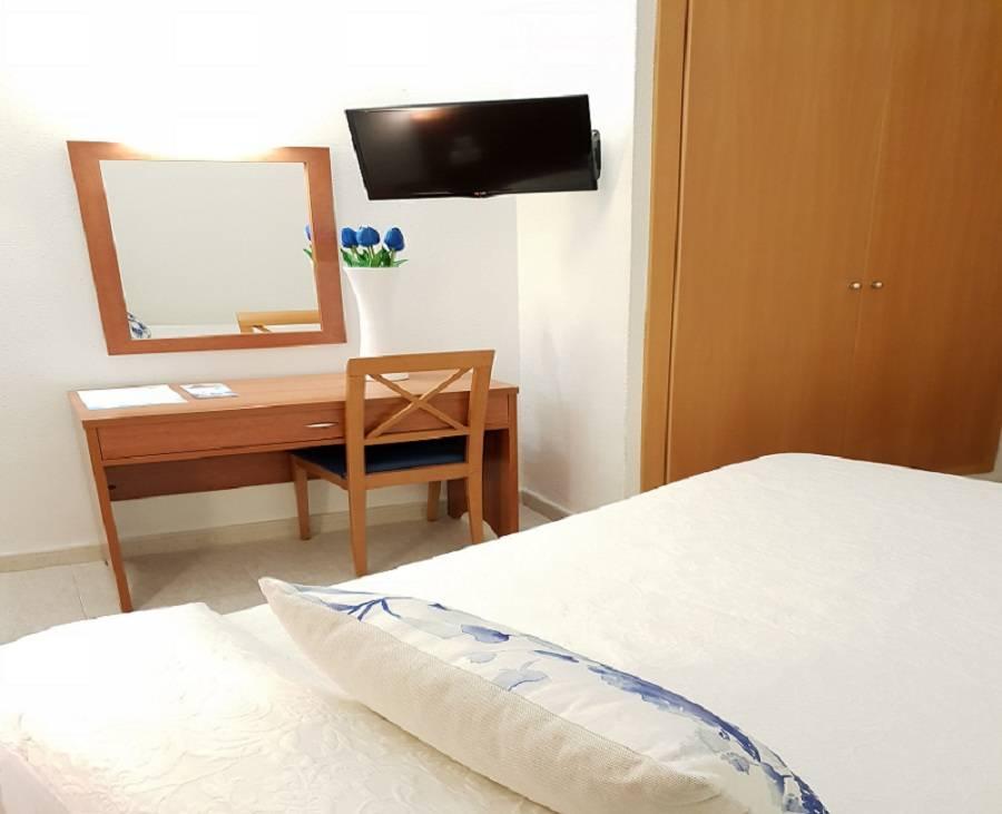hotel marconi individual exterior