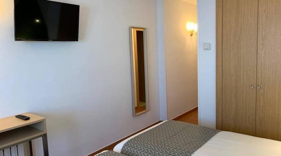 Hotel Musher Andorra