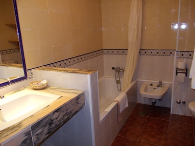 cuarto de baño3