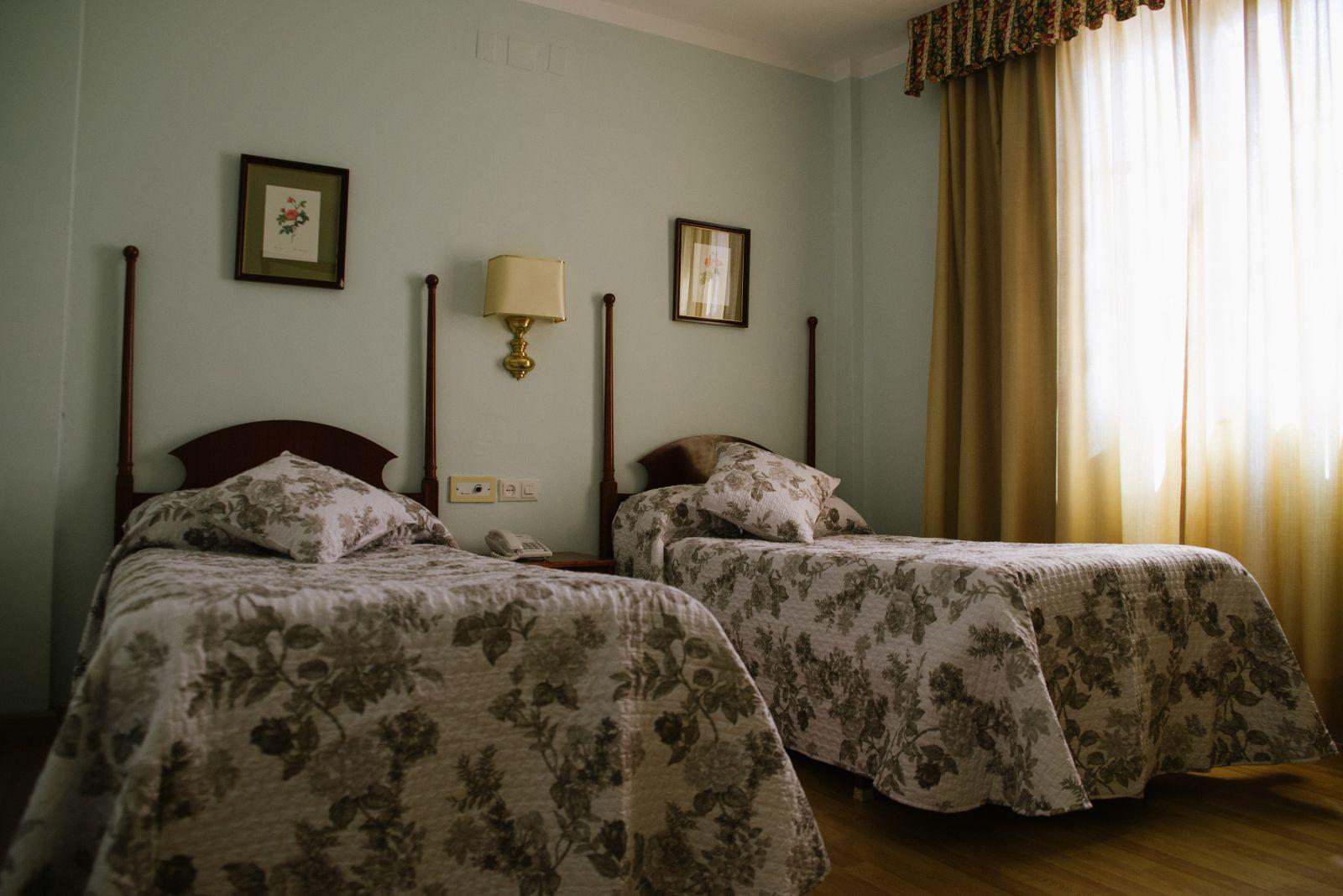 habitación doble1