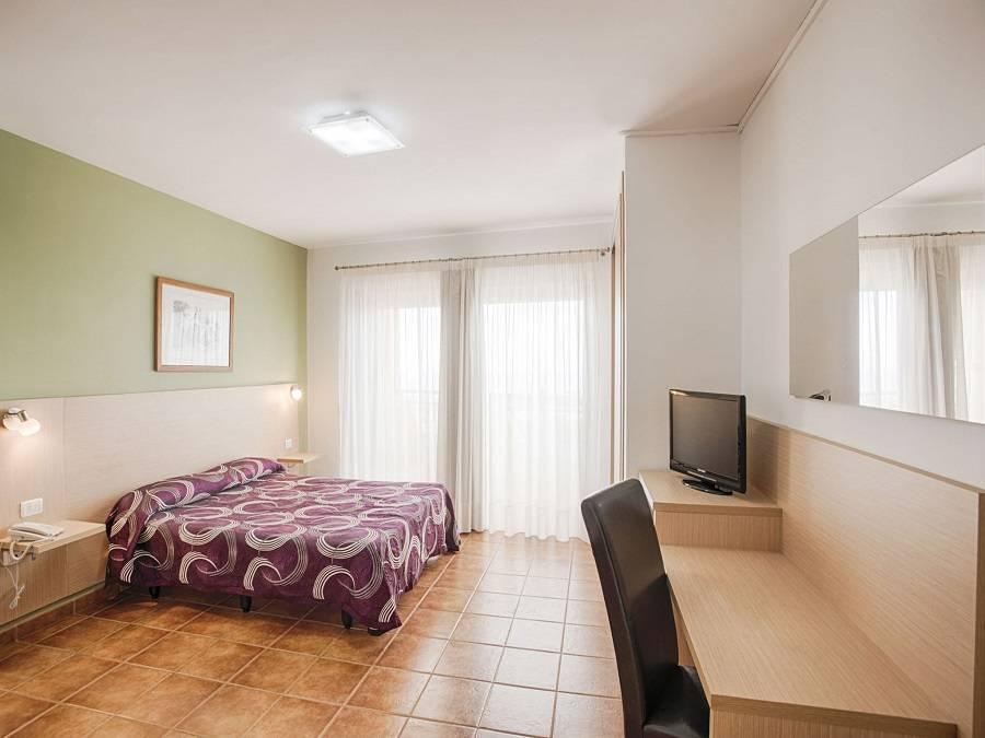 Habitación Hotel Ucanca Tenerife