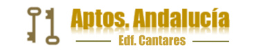 Andalucia Apartments Cantares Building